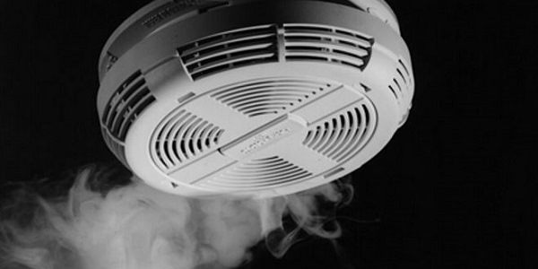 Smoke Alarm Installation & Testing Gold Coast